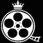 film soc logo
