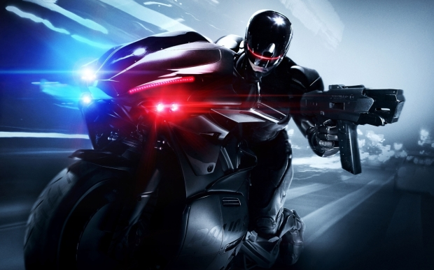 robocop-2014-1280x800-wide-wallpapers.net