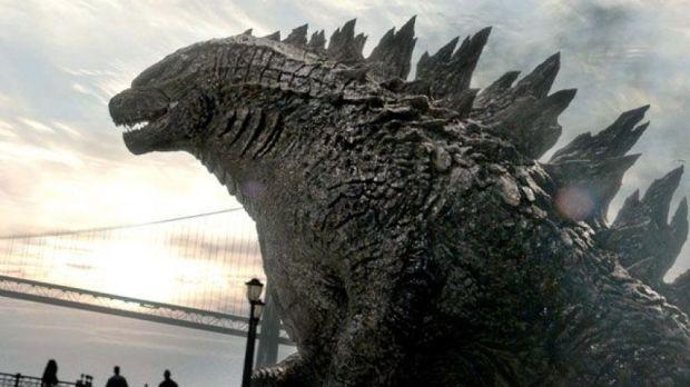 DCL_Godzilla_051514