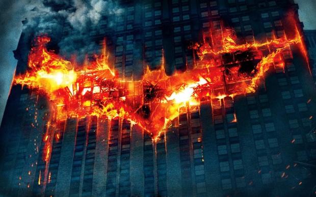 Batman-Dark-Knight-batman-4354076-1280-800